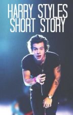 Harry Styles Short Story by sytranajla