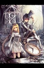 Alice in Wonderland Next Gen Rp by Nekogirl5backup