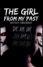 The Girl From My Past {h.s. fanfic} by sunkissedbliss