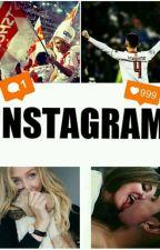 Instagram <<matias Kranevitter>> by macafassioRp