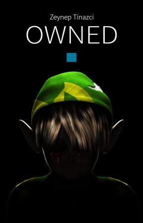 Owned. by ZeynepTinazci