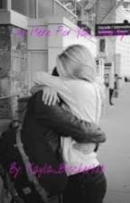 I'm Here For You, Always {Sequal} {a Tayler Holder fanfic} by Kayla_Boschert23