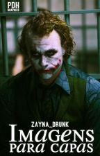 Imagens Para Capas by Zayna_Drunk