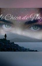 Mi Chica de Hierro by LgGerman20