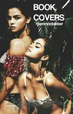 Cover Shop *closed* by dammnnbieber