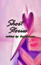 Short Love Stories ♥ by Queeniekweni