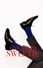Unwanted Sweetie [chanbaek] [hunhan] by yoonGe