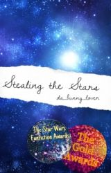 Stealing the Stars by da_bunny_lover