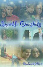 Smarkle Oneshots  by SmarkleHart