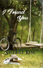 I Found You by suliskim