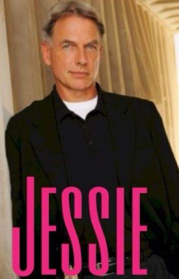 Jessie (NCIS fan fic)