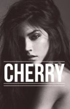 Cherry by loooooool1235