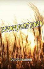 Senandung Dara (GxG) by aLmamey