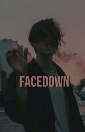 Facedown (Joshler) by shamelessc