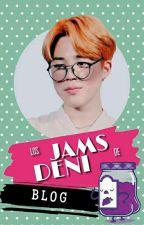 Los Jams de Deni [Blog]  by DeniJam