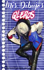 Dibujos Qleros by TereziPyrope_666