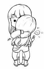 [ SERIES ] [ Lisa × Rosé ] In Love by watermelon119