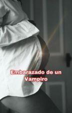 Enamorado De Un Vampiro by Ilovewolfss