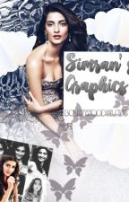 Simran's Graphics (Currently Closed) by BollywoodSlays