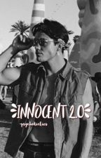 innocent 2.0 > h.g || slow updates by rarehayes