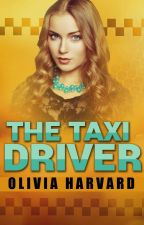 The Taxi Driver by LovelyLivvi