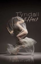 the Tyndall Effect by glassEyed