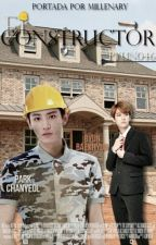 El constructor [ChanBaek] (Pausada) by Pyun0461