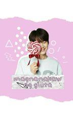 Magnanakaw ng Gluta | m.yoongi [completed] by milkieechuchu