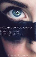 RUNAWAY  by daydreamingnyc