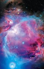[StarTrek] Space Sailing the series by bxrk16