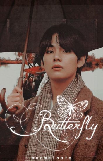 Butterfly ➸ Taegi OS