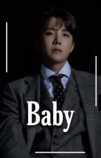 Baby by BTS_ARMY127