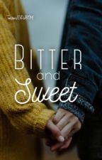 Bitter and Sweet by EXOsARMY