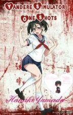 Yandere Simulator One Shots by -HanakoYamada-