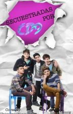 Secuestradas por CD9 by kookihada