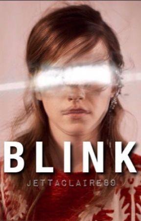Blink by jettaclaire89