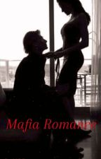 Mafia romance by wincherster_girl