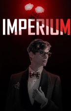 IMPERIUM - Grelliam by AshleyGrimm3