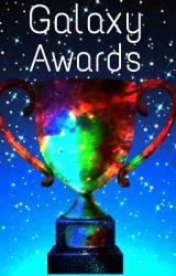 Galaxy Awards 2017 by GalaxyFamily