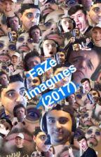 Faze Imagines|Dirty (2017) by NotaFazeFanGirlAtAll