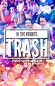 In The Heights Trash by draqonlady