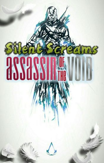 Silent Screams' Assassin of The Void (Percy Jackson fanfic) - June