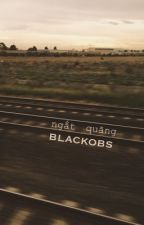 Ngắt quãng by BlackObs
