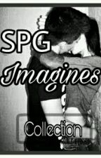One-Shot SPG Collections by CallMe_Me