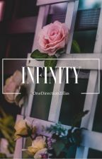 infinity [vancat] - ON HOLD UNTIL FURTHER NOTICE by OneDirectionZillas