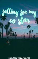 Jicardo: Falling For My Co-Star [under editing] by allthatshz