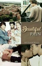 Beautiful Pain || Larry Stylinson • version by BeubaHoran