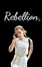 Rebellion |√| (dm+hg) by slither-in-