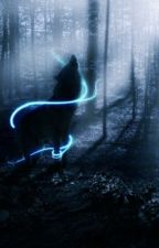 Wolves (NaNoWriMo13) (Under major editing) by Kriptiana