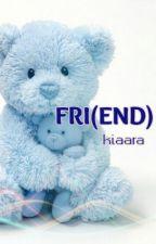 FRI(end)✅ by _kiaara